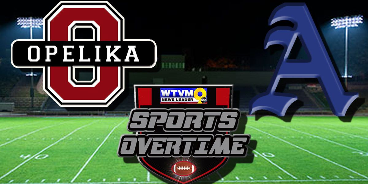 Sports Overtime Week 3: Game of the Week announced