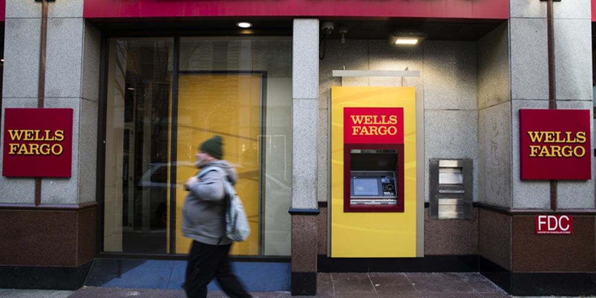 Wells Fargo donating $50K to support tornado recovery efforts