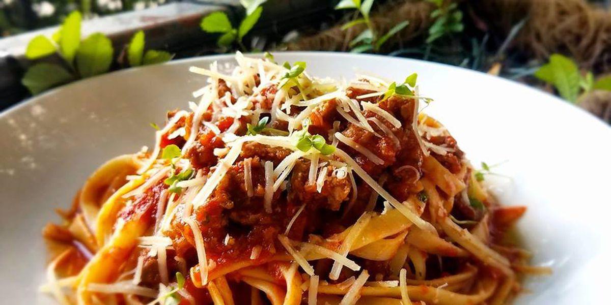 Auburn's inaugural Downtown Restaurant Week kicks off