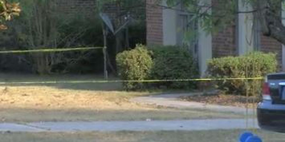 Child injured in shooting on Tupelo Dr. in Phenix City