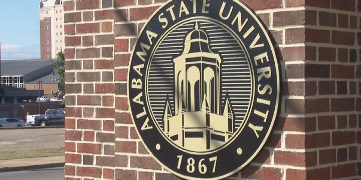 ASU president to submit names of buildings for review