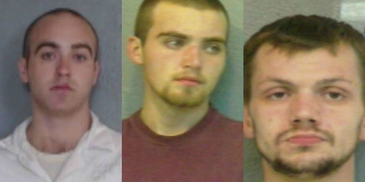 3 convicted in 2014 shooting death of Lanett man