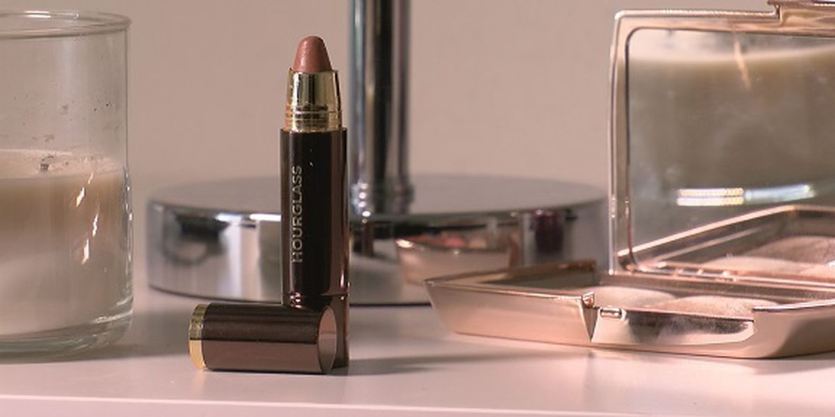 WTOC Investigates: Makeup expiration concerns