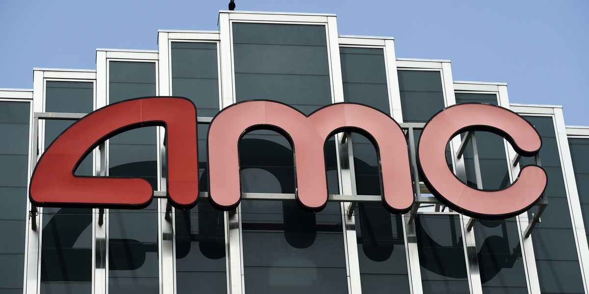 AMC announces reopening of all three Columbus movie theaters