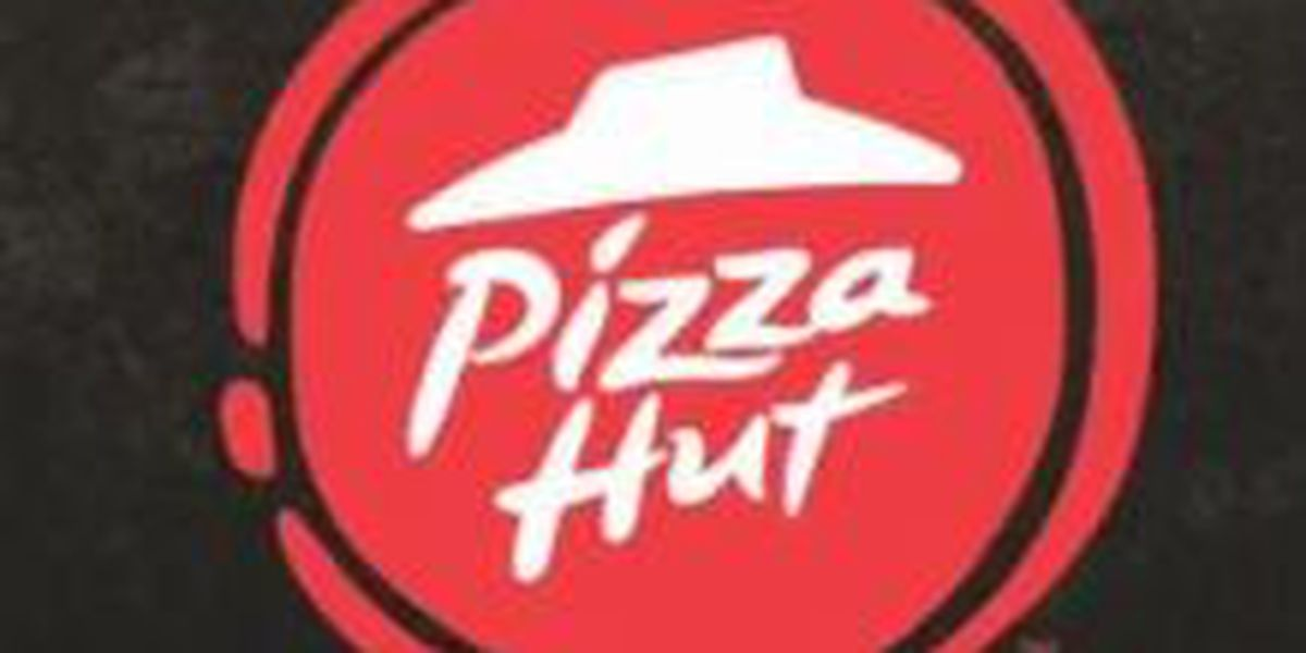 Pizza Hut to sell gluten-free pizza