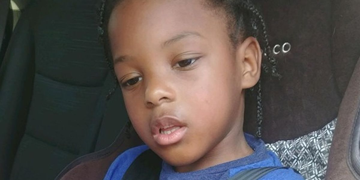 UPDATE: Parents of toddler found wandering near Cameron Crossing located