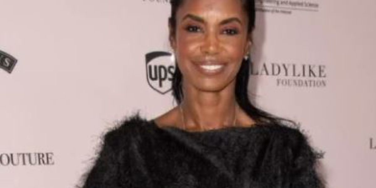 Funeral service announced for Columbus native Kim Porter