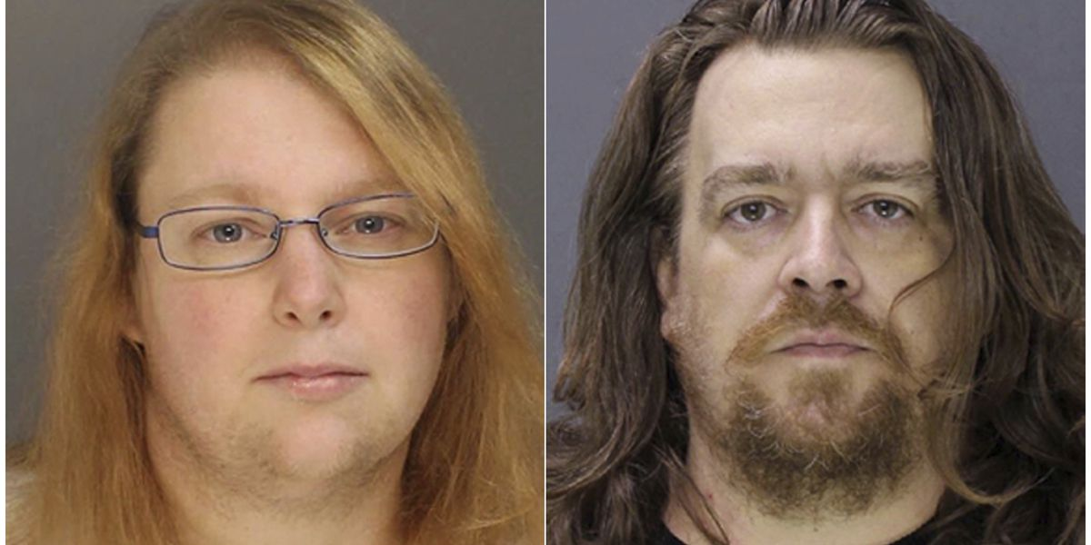 Mom admits plotting girl's death: 'I wanted her to go away'