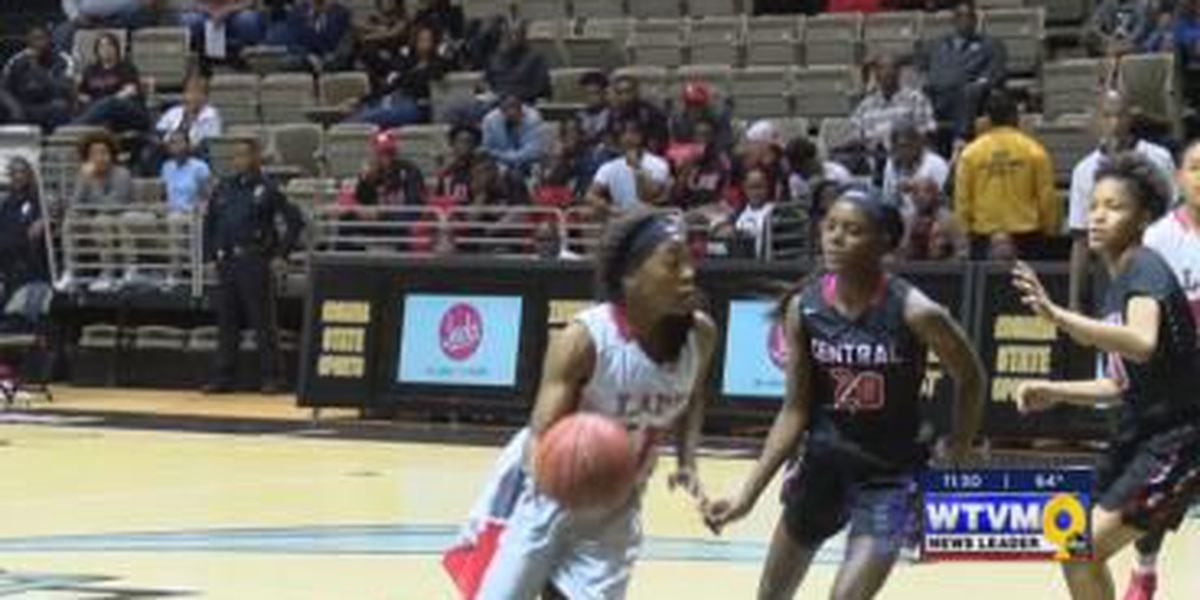 3 teams advance to Class 7A finals on AHSAA opening day