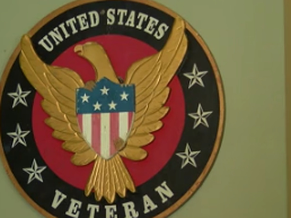 Columbus VA Clinic opening to homeless veterans