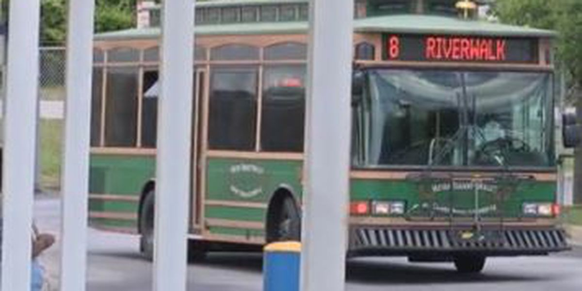Air conditioning problems on Metra buses top concerns at town hall meeting