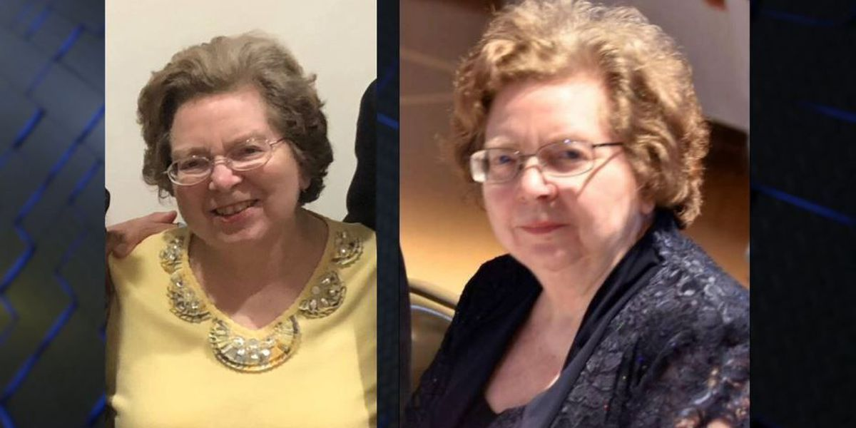 Troup County deputies exhaust all means, elderly woman remains missing
