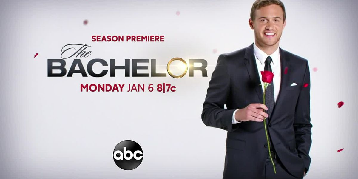 The Bachelor returns to ABC in January