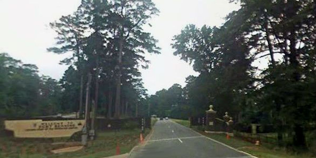 Ft. Benning to implement changes to gate access
