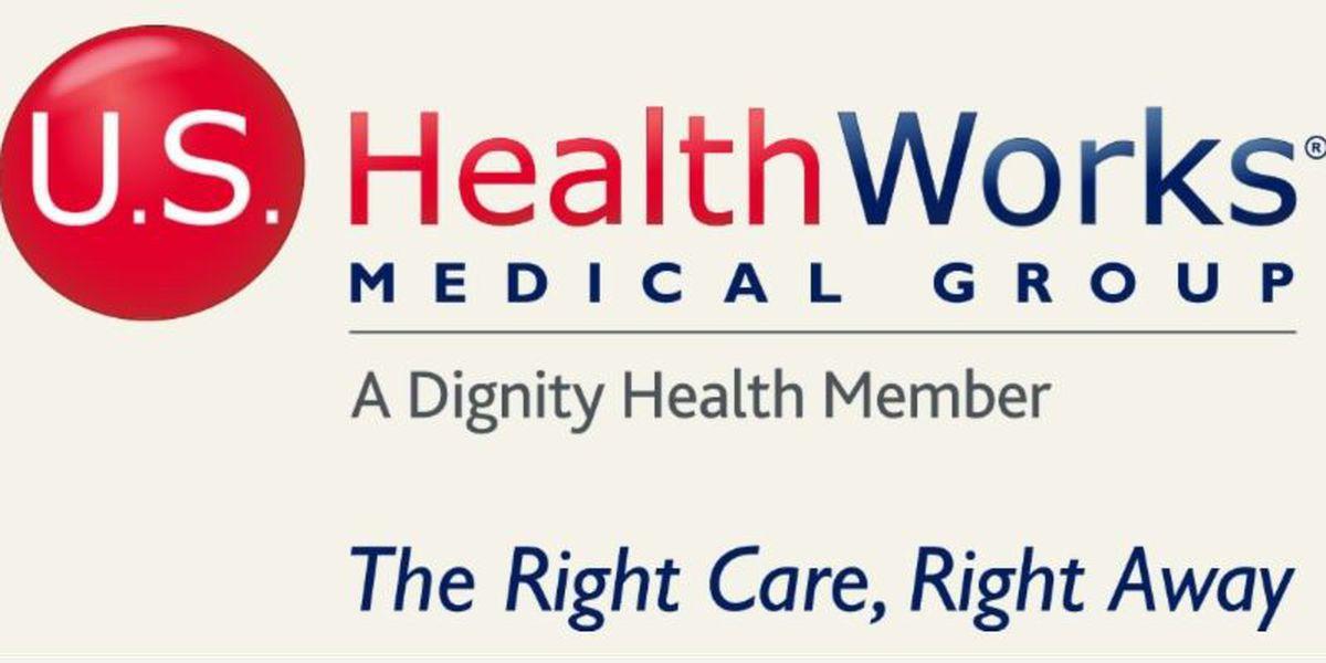 U.S. HealthWorks acquires Acute Care Express in Columbus