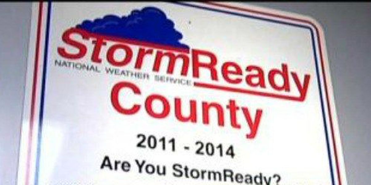 Russell County updates emergency plan for natural disasters