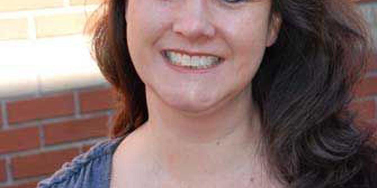 Muscogee County Teacher named as 2016 Georgia Teacher of the Year finalist