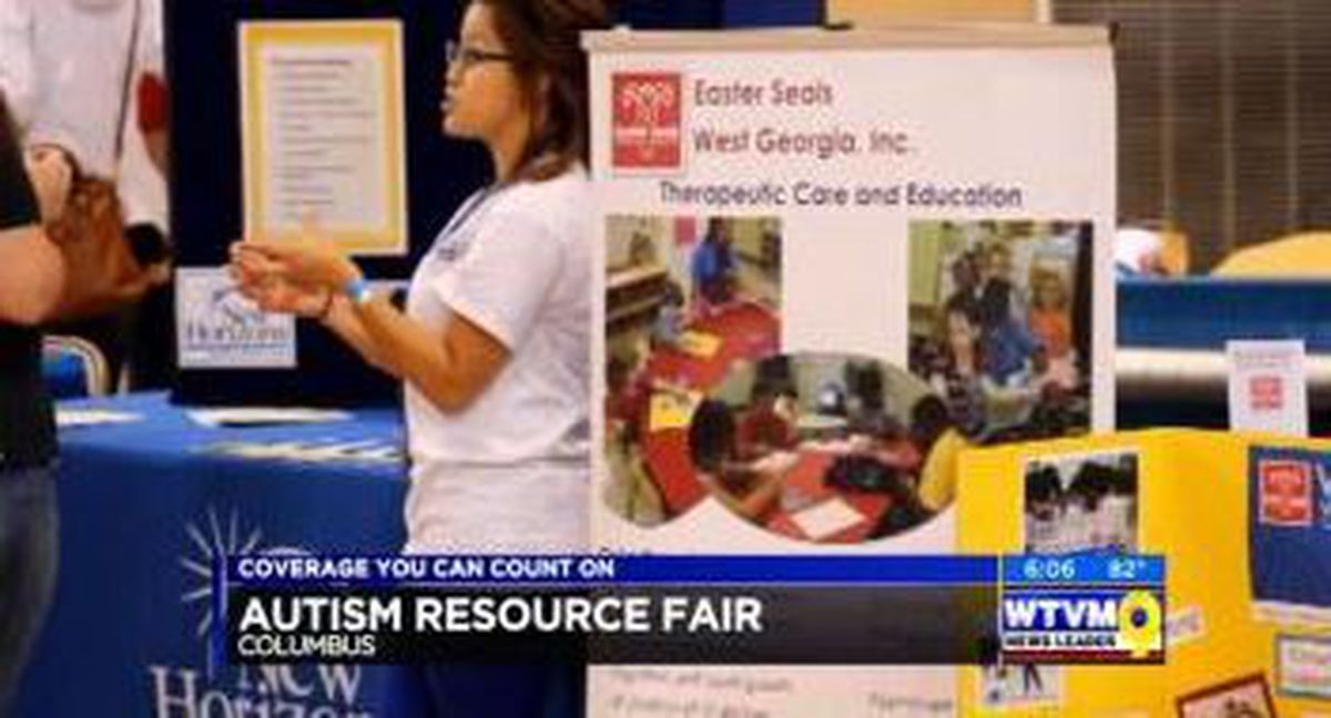 Autism Hope Center Provides Resources For The Community