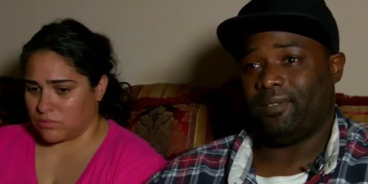 EXCLUSIVE: Families of suspect and victims speak out after tragic quadruple murder in Columbus