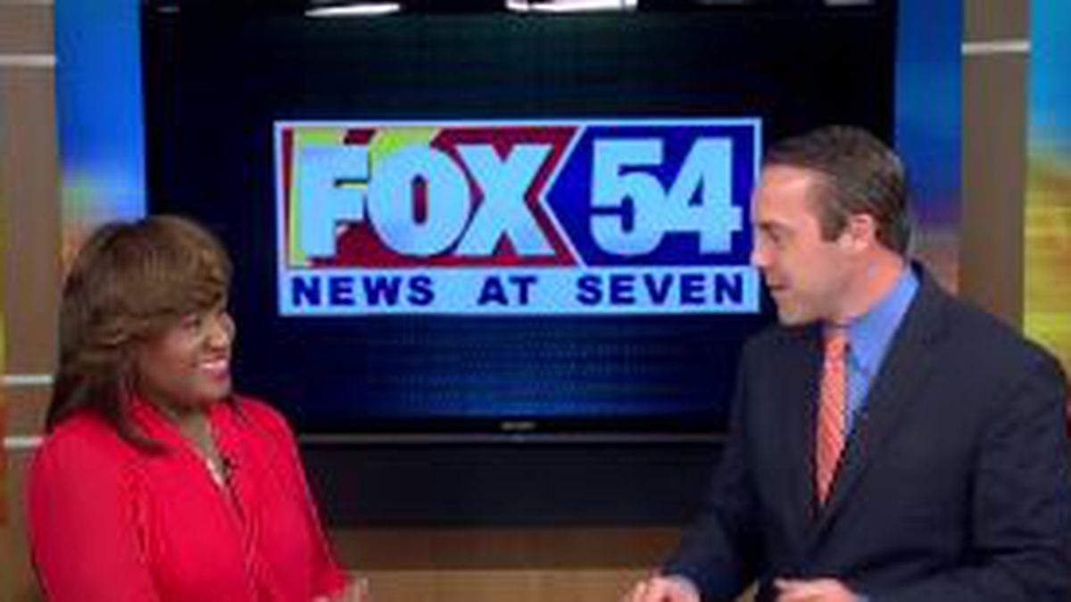 GUEST SEGMENT: Beauty Honors Awards in Columbus to celebrate accomplished beauty professionals