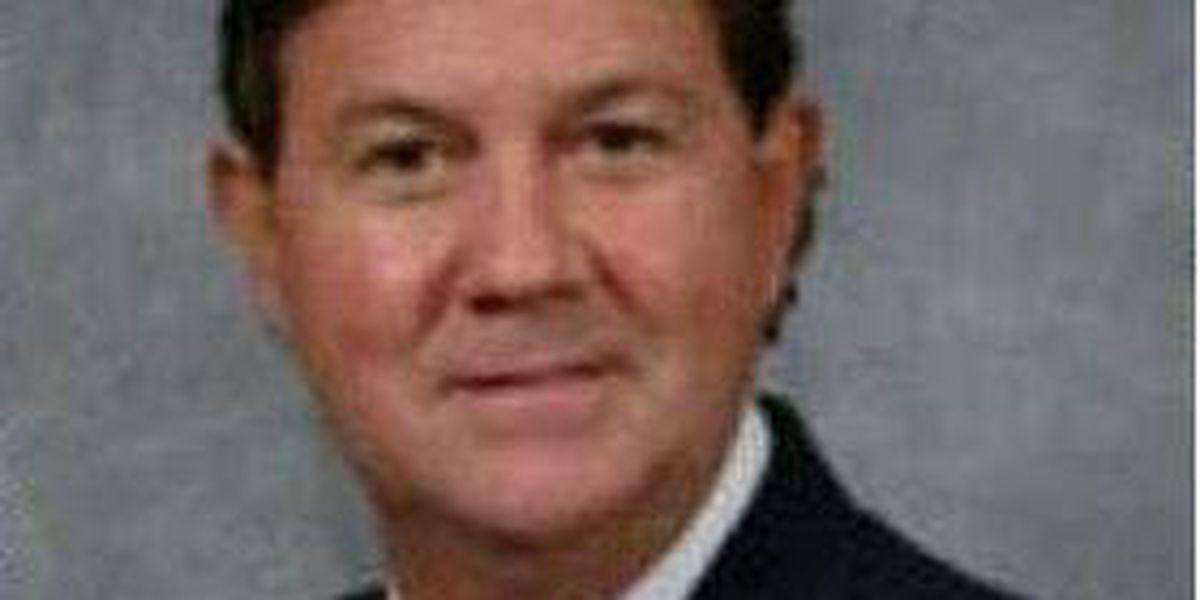 Case closed against Auburn doctor accused of medical fraud