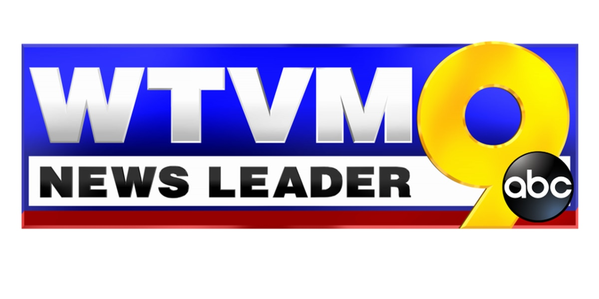 WTVM Editorial 4-24-20: Thanks to my team
