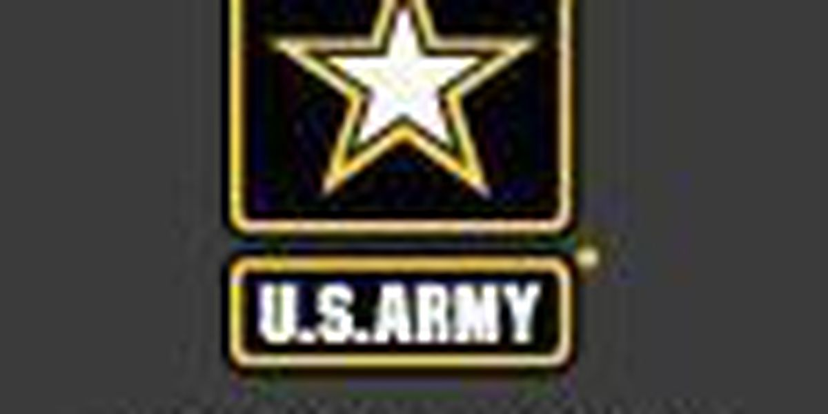 Army Reserve deals with issues regarding pay