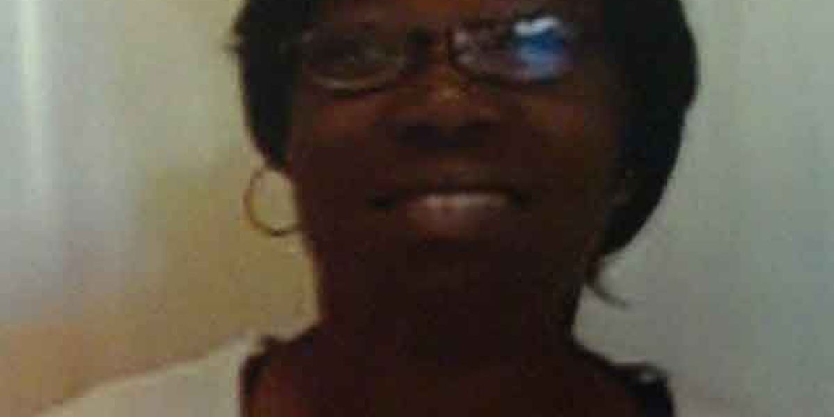 CPD says missing woman has been found, safe with family