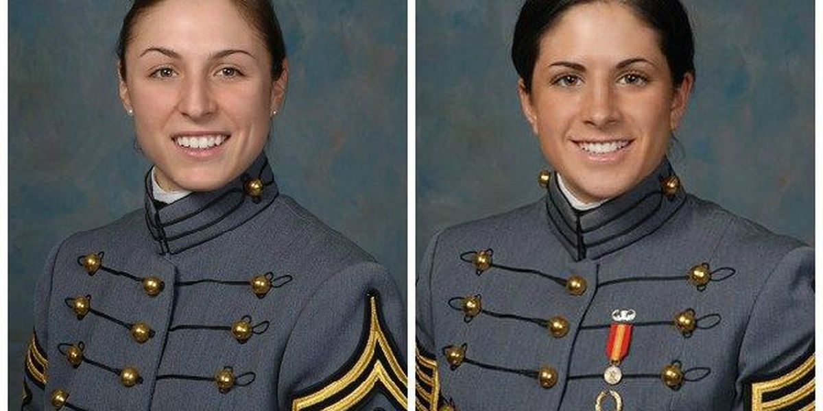 WATCH: First Army Ranger-qualified women speak at part of media roundtable