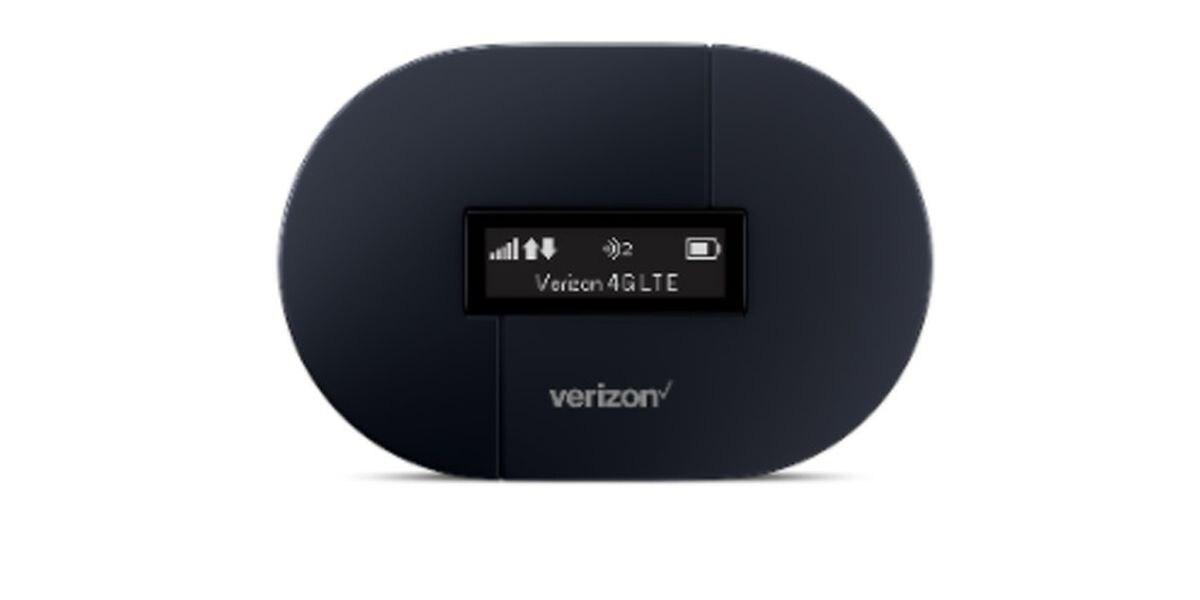 Verizon recalls mobile hotspots sold to schools, in store