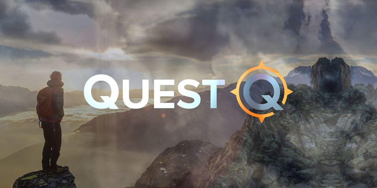 Quest Network Coming Soon To WTVM