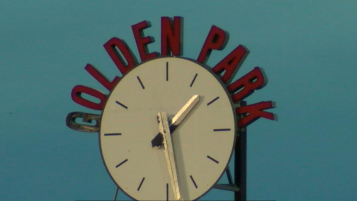 Golden Park in Columbus to be home of summer collegiate level baseball team