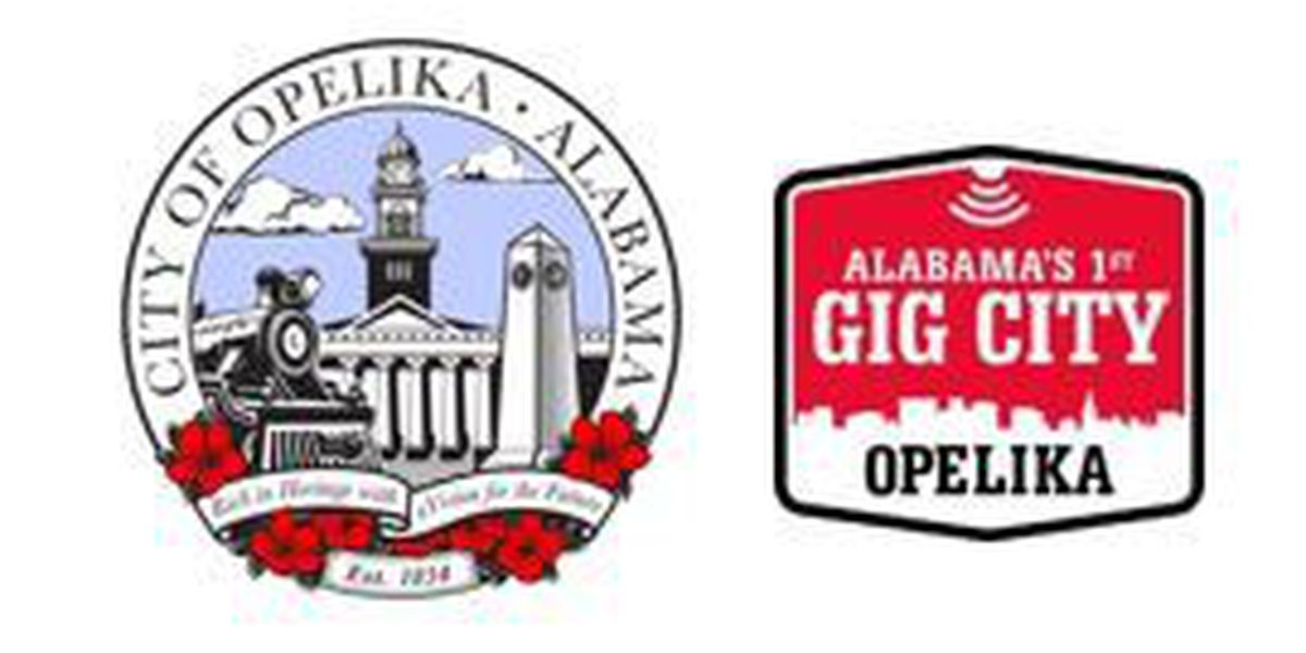 Opelika Police Department accepting applications for the Citizen's Police Academy