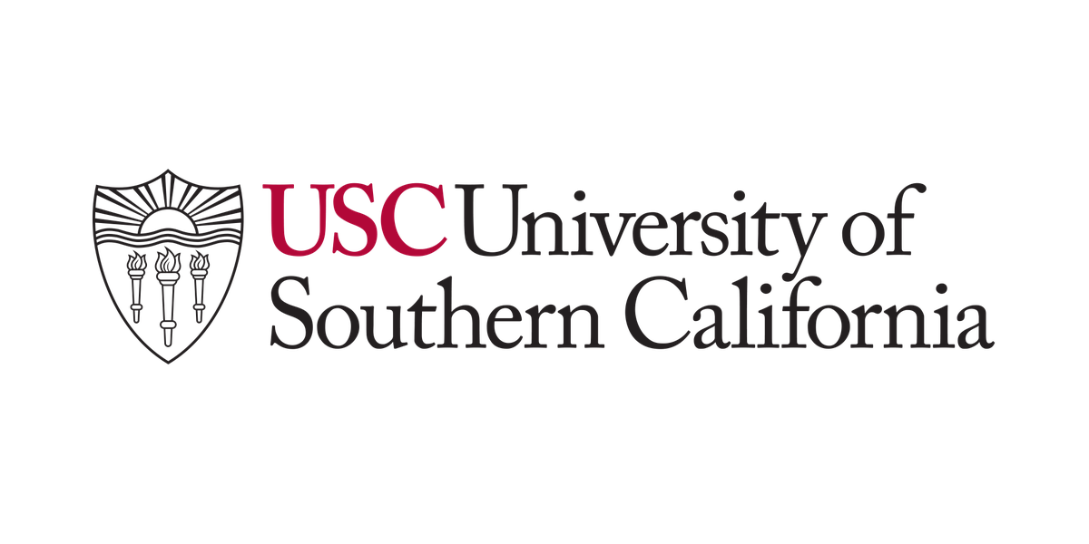 Free University of Southern California tuition to students with $80K or less family income