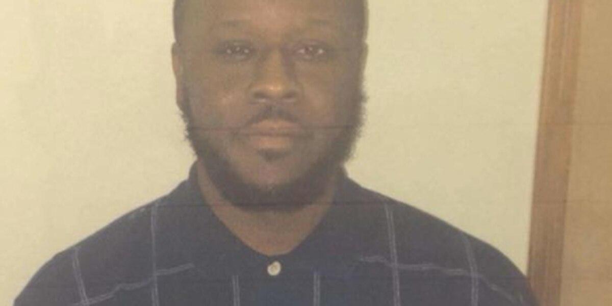 LaGrange police arrest robbery suspect