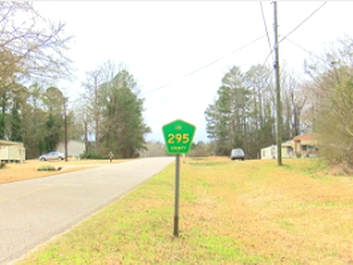 Tensions arise over renaming roads in Smiths Station