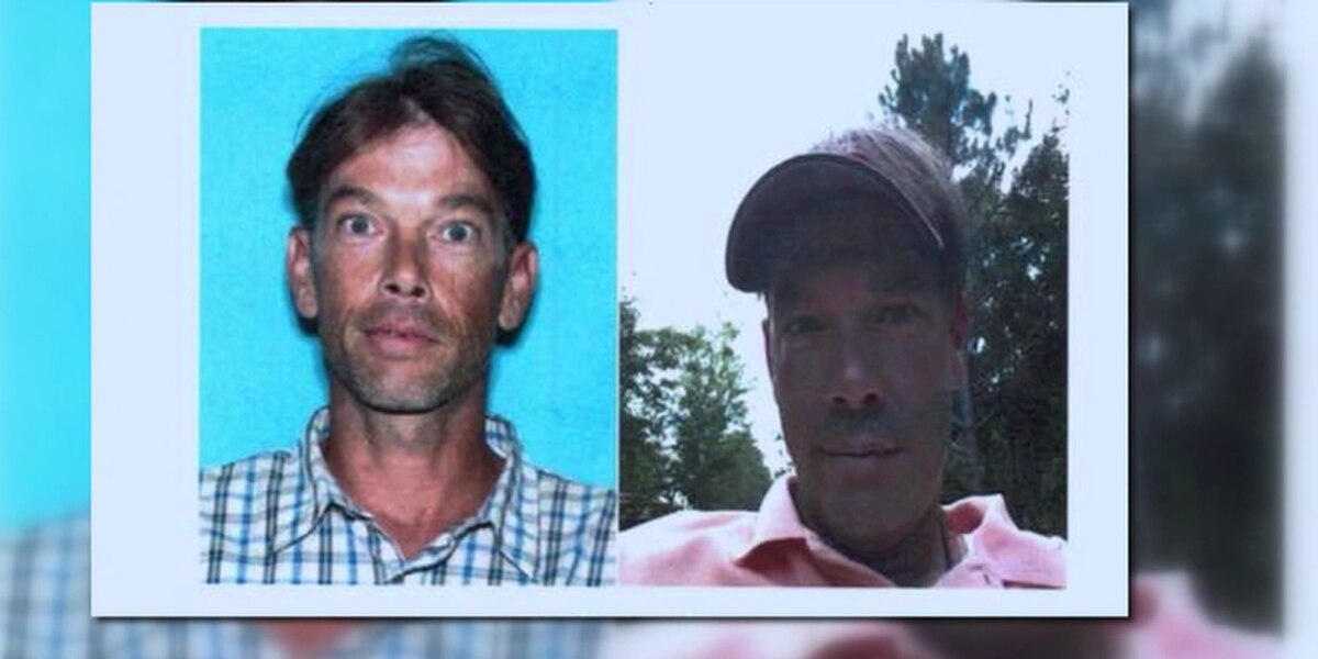 Eufaula murder suspect fighting extradition, police say
