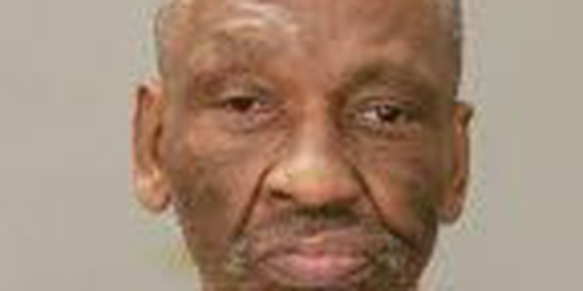 Columbus' Most Wanted Willie Boddie arrested