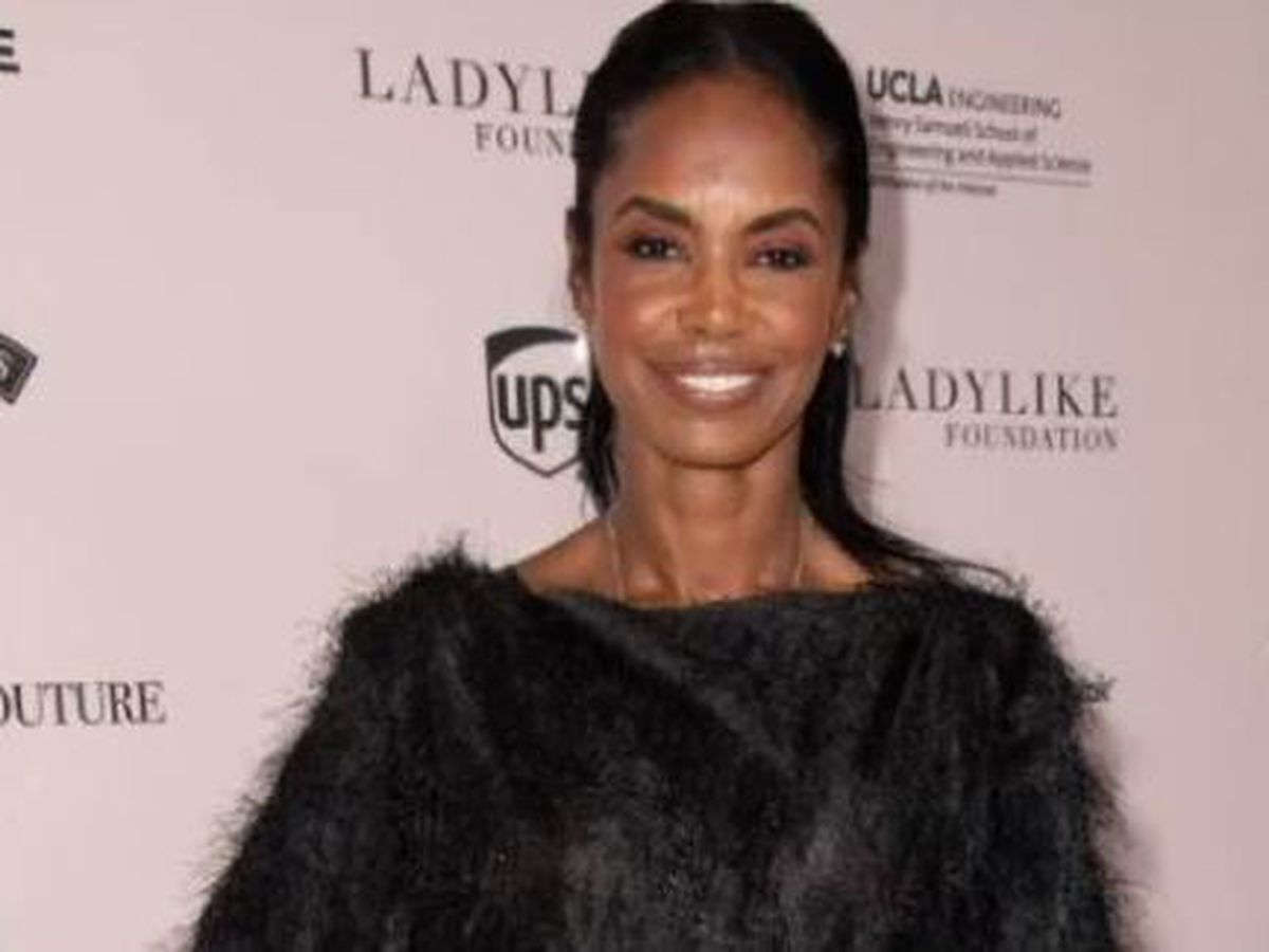 Family reflects on the life of Columbus native Kim Porter after untimely death