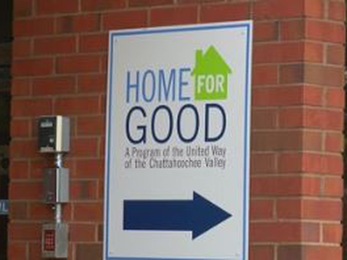 United Way conducts Point-In-Time count to assess resources needed for homeless population
