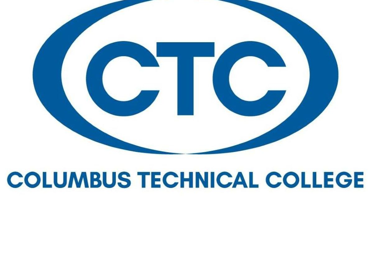 Columbus Technical College gives update on COVID-19 precautions for fall term