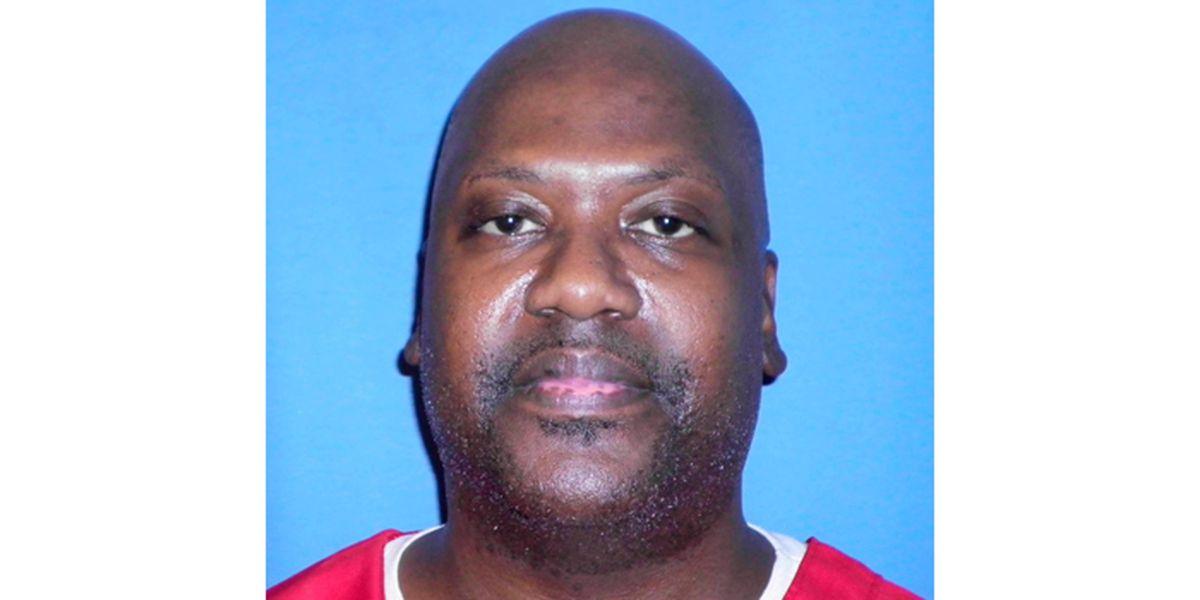 Supreme Court tosses black man's murder conviction over racial bias