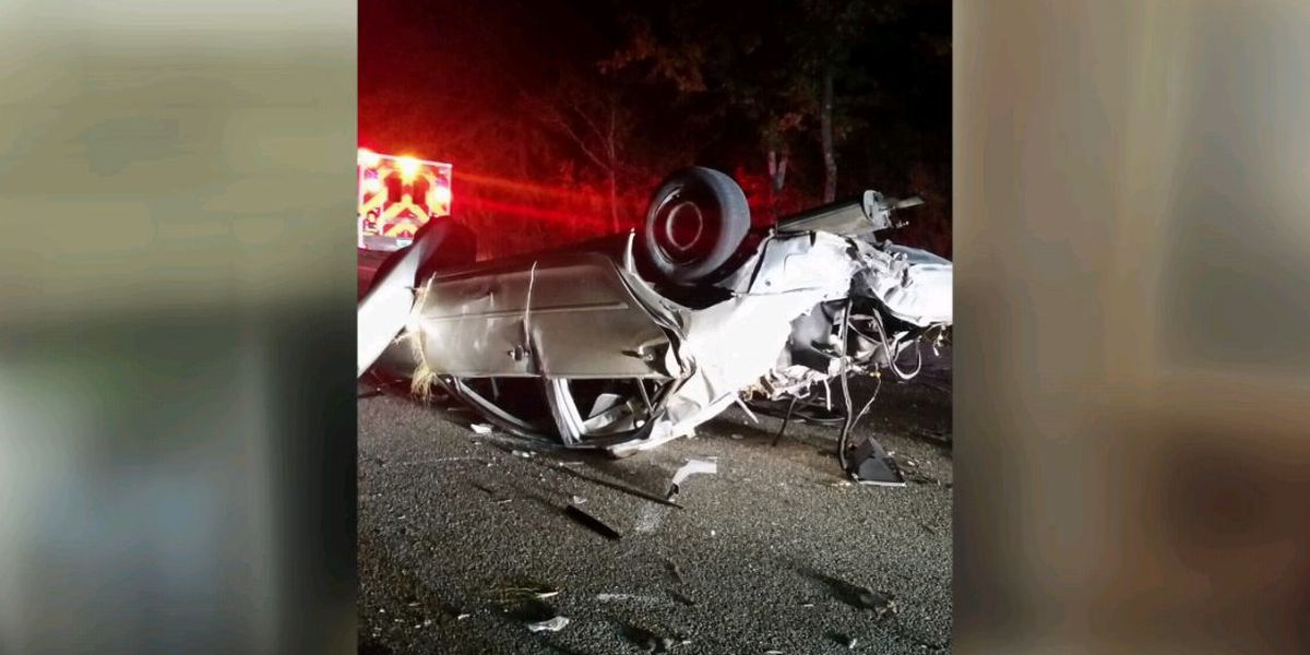 Valley, AL family of 19-year-old hit by 18-wheeler still seeking driver