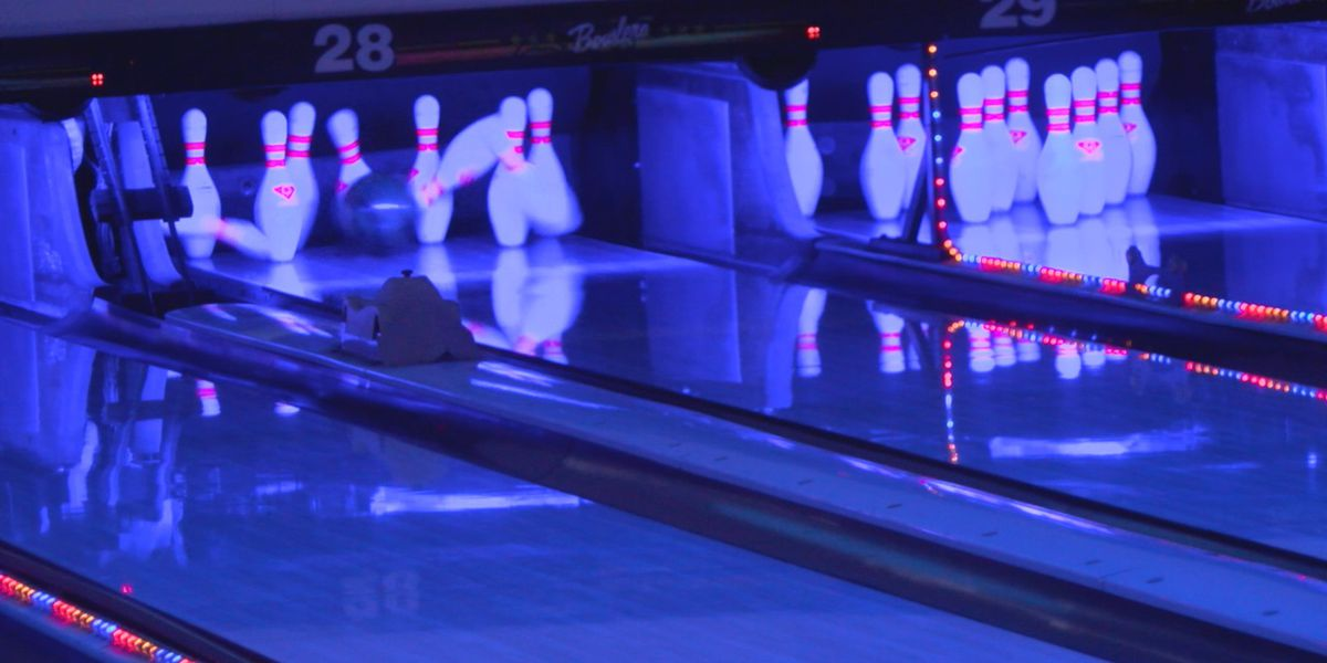 National Bowling Day is Saturday, August 10