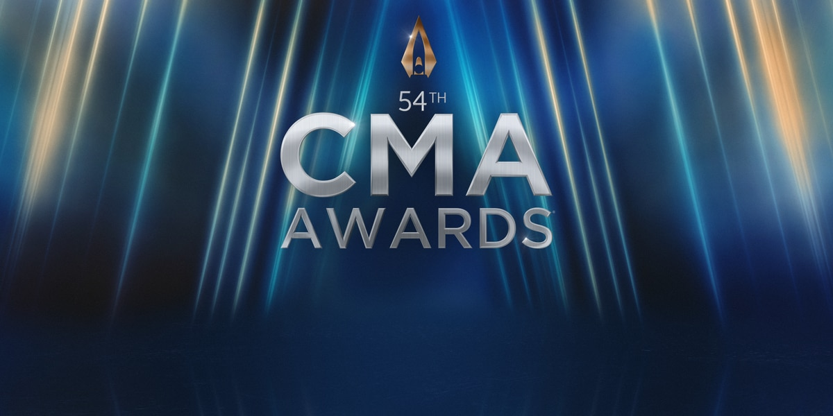 Local musician nominated for CMA Award