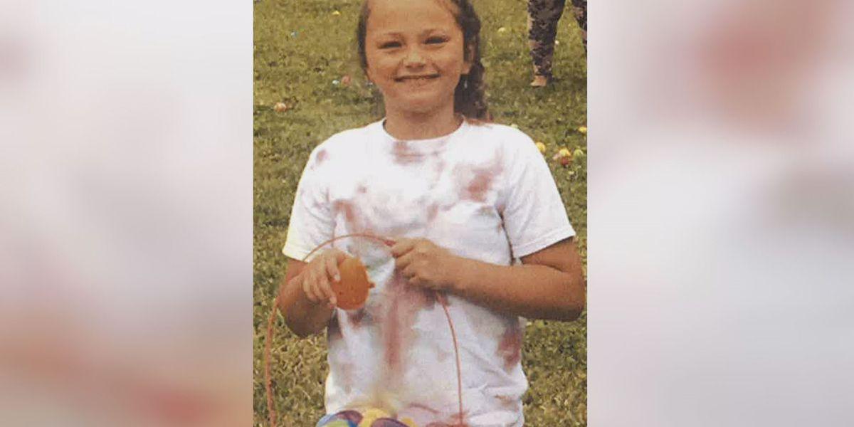 Endangered/Missing Child Alert canceled for 9-year-old from Hazlehurst