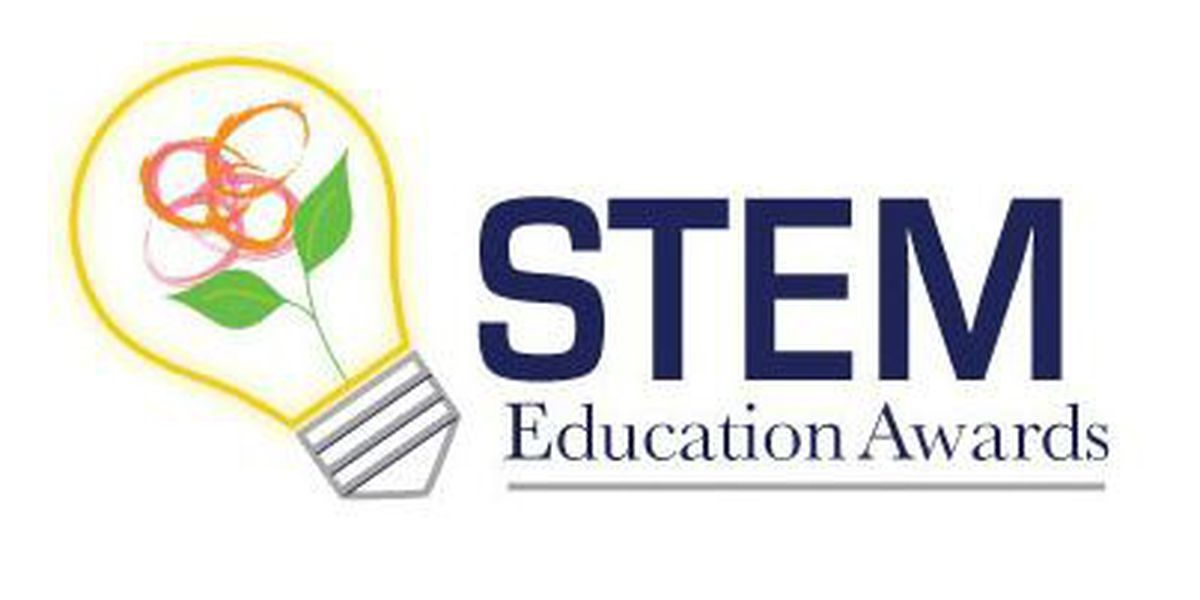 Columbus schools finalists for STEM Education Awards