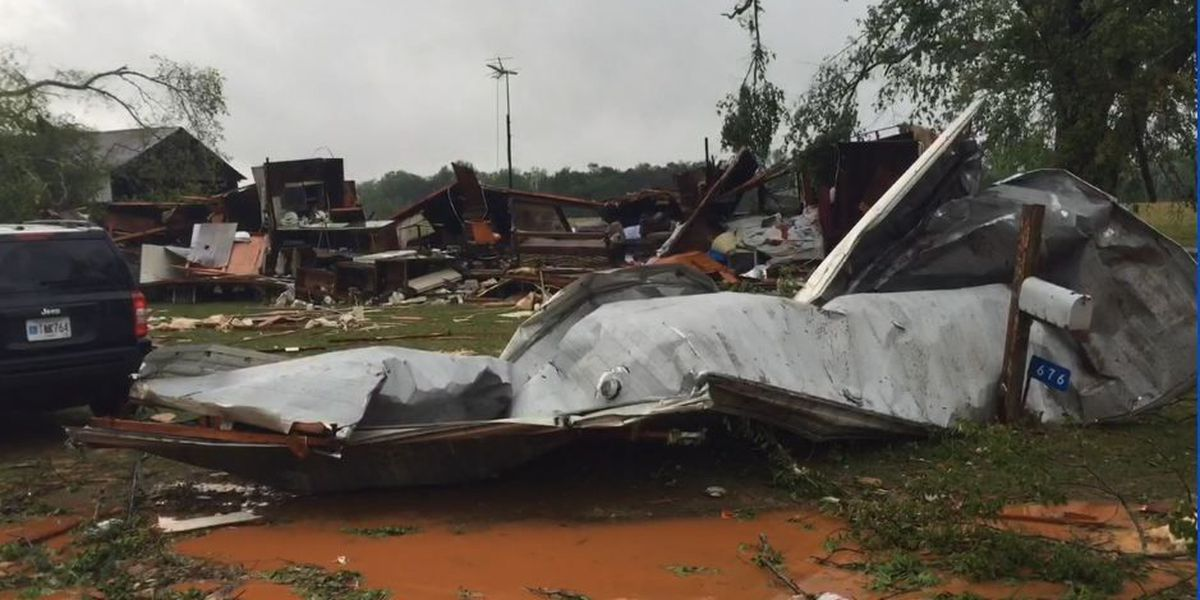 NWS preliminary reports indicate EF-2 tornado hit Stewart, Webster counties