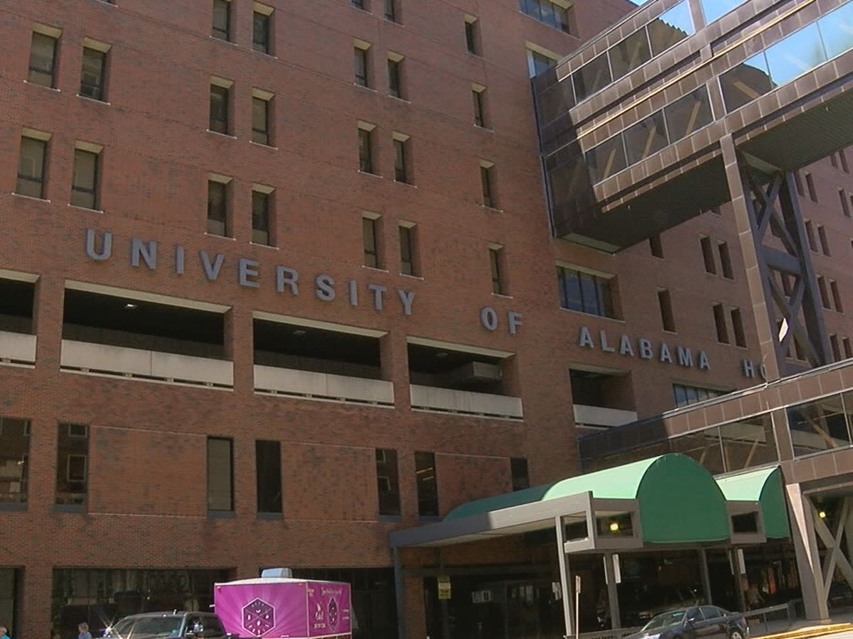 UAB preparing for potential of coronavirus outbreak in U.S.