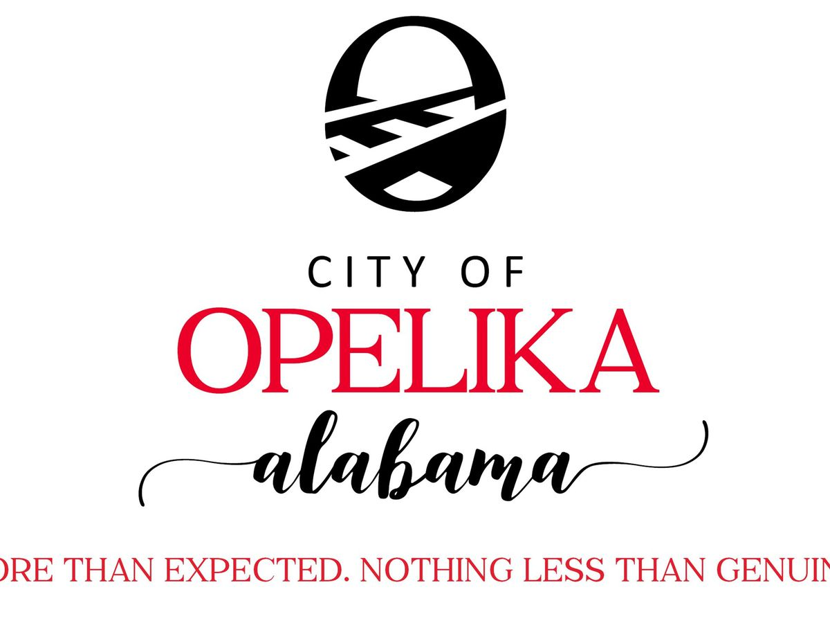 Opelika residents can donate to help community members pay power bills